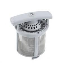 Filtro lavavajillas Aeg, Electrolux, Zanussi 1119161105