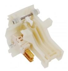 Cierre puerta lavavajillas Bosch, Lg  438026