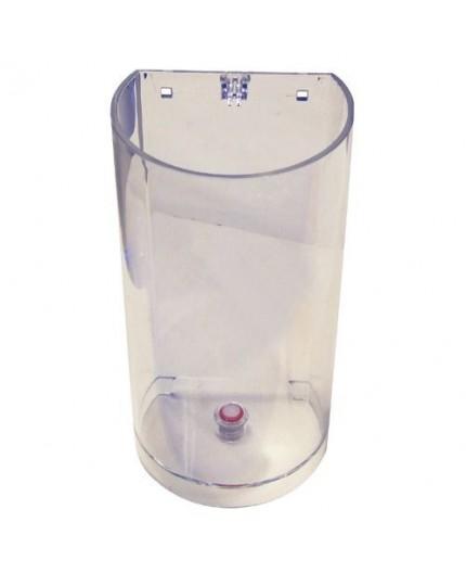 Depósito de agua cafetera Magimix Citiz 505315