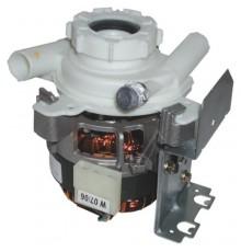 Motor lavavajillas Whirlpool 481236158007