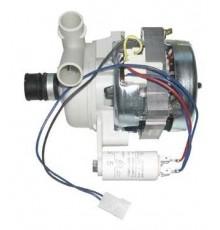 Motor lavavajillas Ariston, Indesit  C00083478