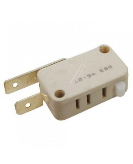 Interruptor lavavajillas Aeg 50287927003