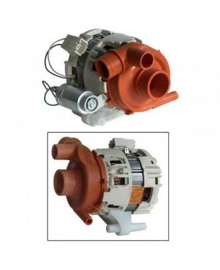 Motor lavavajillas Smeg, Fagor 795210632