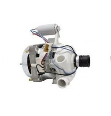 Motor lavavajillas Ariston, Indesit, Hotpoint  C00075744