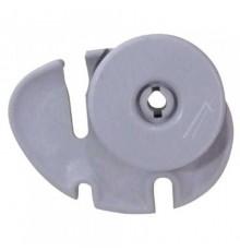 Kit rueda izquierda de cesto lavavajillas Aeg 50269766007