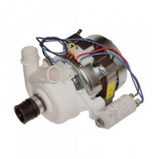 Motor lavavajillas Ariston, Indesit, Lg  C00076627