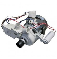 Motor lavavajillas Ariston C00078566