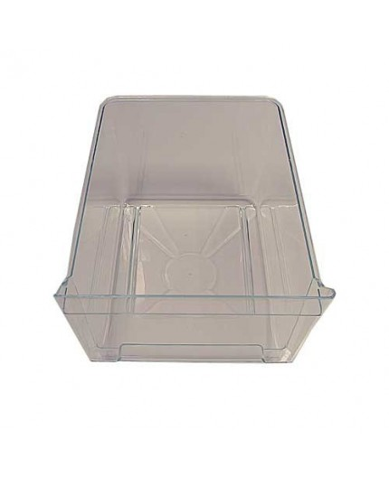 Cajón verduras frigorífico Liebherr 929001600