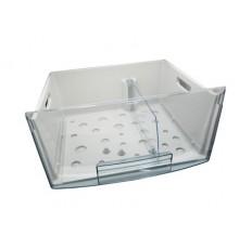 Cajón verduras frigorífico Aeg 2426445025