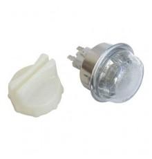 Lámpara horno Balay, Bosch 00420775