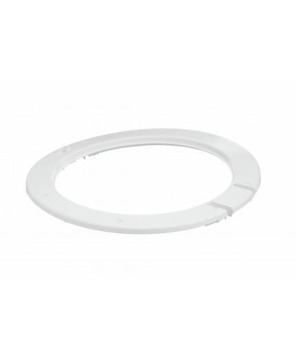 Aro interior puerta lavadora Balay, Bosch  362253