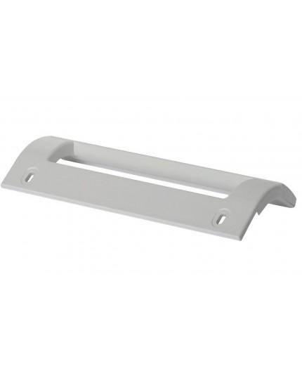 Tirador puerta frigorífico Balay, Bosch  093613