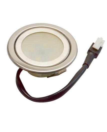 Lámpara led campana Teka 89220139