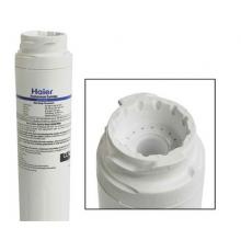 Filtro de agua frigorífico Haier 0060822300