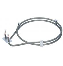 Resistencia horno Electrolux, Aeg 3970128017