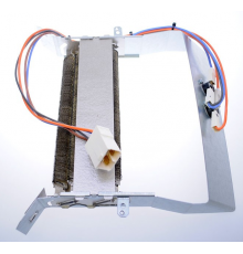 Resistencia secadora Indesit, Ariston C00258795
