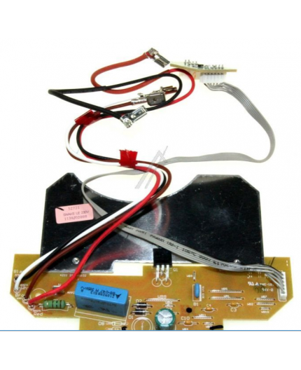 Módulo electrónico cafetera Senseo Philips  422225952721