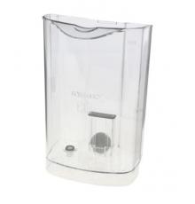 Depósito de agua cafetera Bosch Tassimo 00741162