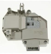 Cierre eléctrico, blocapuertas lavadora Bosch 154077