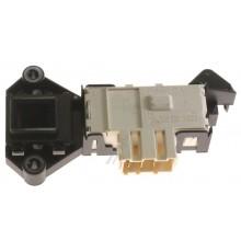 Blocapuertas lavadora Whirlpool 481228058048