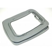 Goma puerta escotilla lavadora Otsein, Candy 81452546