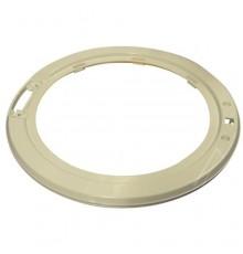 Aro interior puerta lavadora Balay, Lynx, Superser 353229