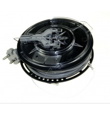 Enrollacable aspirador Dyson 90403130