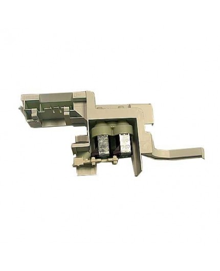 Electroválvula lavadora Bosch, Balay 263330