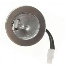 Lámpara led campana Teka 81468065