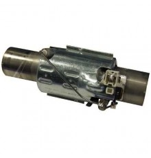 Resistencia lavavajillas Indesit, Ariston  C00057684