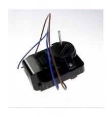 motor ventilador frigorífico Fagor, Edesa FH4G013A0