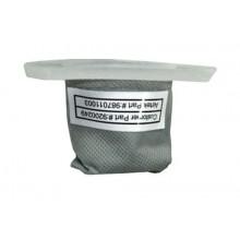 Filtro aspirador Hoover Genuine