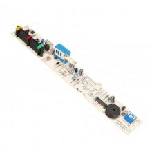 Módulo electrónico frigorífico New-Pol 546046600