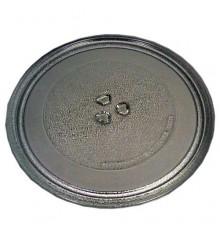 Plato de microondas Teka, Lg 284 mm