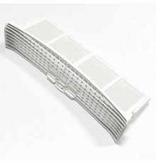 Filtro secadora Aeg y Electrolux  1366019014