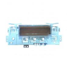Carcasa módulo de control lavavajillas Fagor - AS0015075