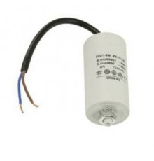Condensador motor campana Cata 5,5 MF