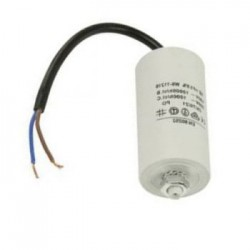 Condensador motor campana Cata 2 MF