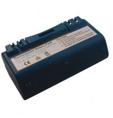 Batería aspirador Irobot ROOMBA HSTA14403