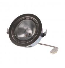 Lámpara halógena para campanas Balay, Bosch  00621473