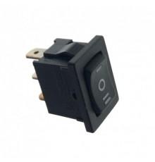Interruptor campana Teka CNL2002 60904922