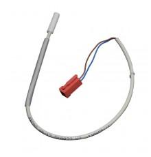 Sonda ntc para frigoríficos Balay, Bosch  00616301