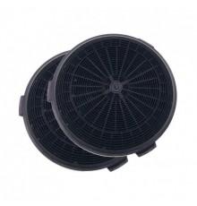 Filtro carbón activo campana Cata Beta VL3