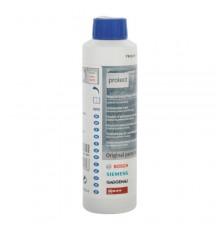 Limpiador líquido lavavajillas 250ml  00311565