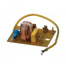 Circuito alimentación microondas Balay 00625693