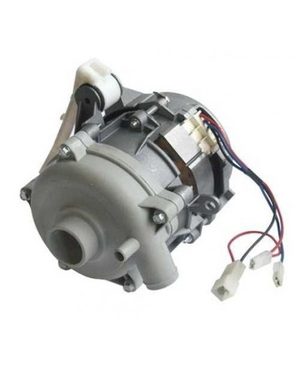 Motor lavavajillas Ariston, Indesit, Smeg  C00031987