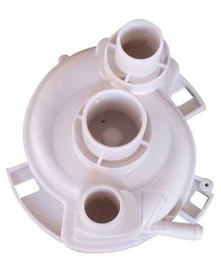Tapa bomba motor lavavajillas Ariston, Indesit, Lg  C00041105
