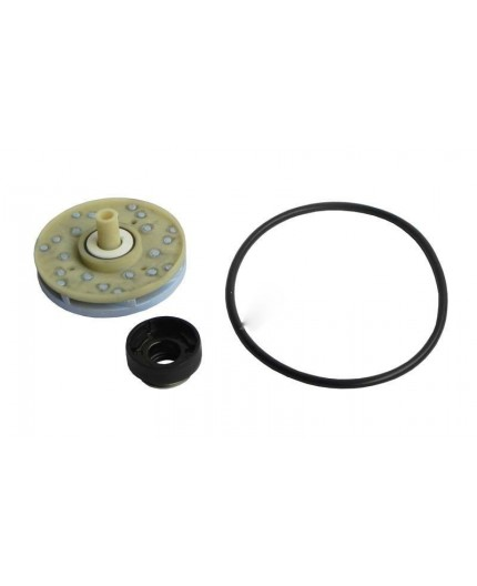 Kit turbina motor lavavajillas Balay, Bosch, Lynx 174730