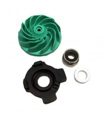 Kit turbina lavavajillas Zanussi 50228465006