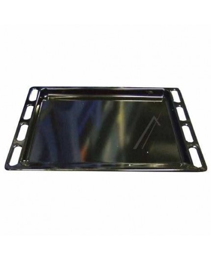 Bandeja horno Indesit, Ariston C00081577